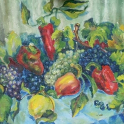 17-still-life-painting-painting