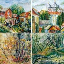 18-etudes-painting