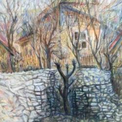 20-spring-aspiration-painting