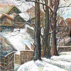 22-snow-painting