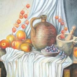 25-still-life-painting-painting