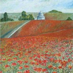 26-poppy-painting