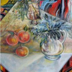 27-still-life-painting-painting