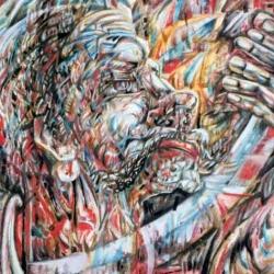 30-2-cossack-painting