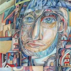 32-portrait-of-the-painter-painting