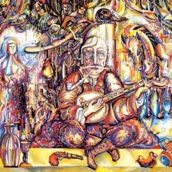 42-kozak-mamai-painting