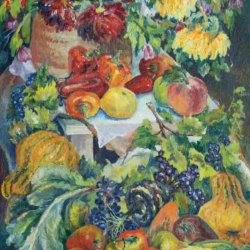 48-autumn-still-life-painting-painting