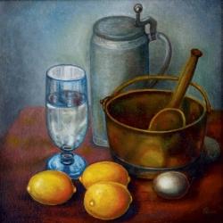 53-1-still-life-painting-painting