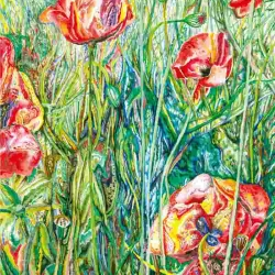 6-poppies-painting