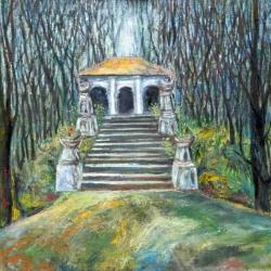 7-italian-yard-painting