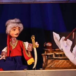 15-kozak-puppet