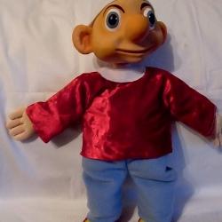 3-gnome-puppet