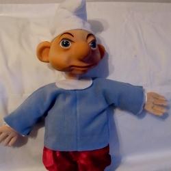 4-gnome-puppet