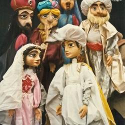 9-aladdin-puppet