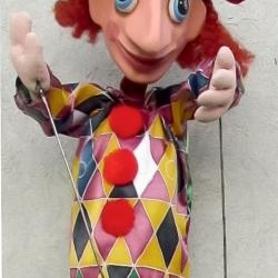 arlyekino-puppet