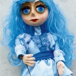 malvina-puppet