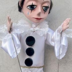 piero-puppet
