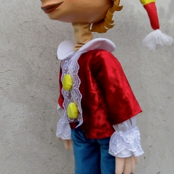 pinocchio-puppet